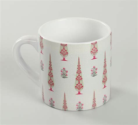 The quality of their products has been reliable too. Buy Coffee Cups & Ceramic Mugs at Best Price