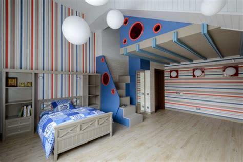 beautiful contemporary kids room designs