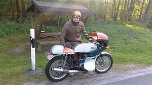 Mz Etz 250 Tuning : mz mz 250 cafe racer bobber rennmaschine umbau classic ~ Jslefanu.com Haus und Dekorationen