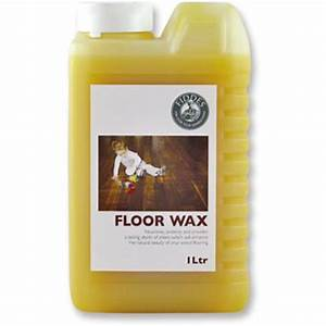 wood floor wax sex nurse local With how to make a floor wax