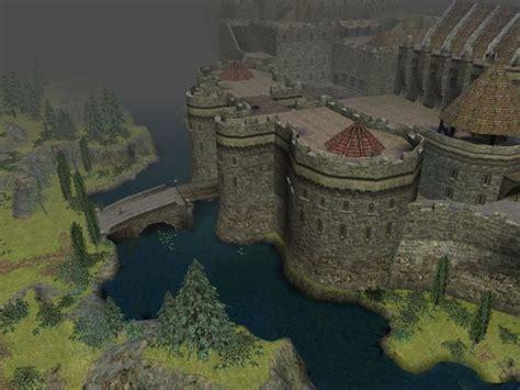siege eames fansite kit file dungeon siege mod db