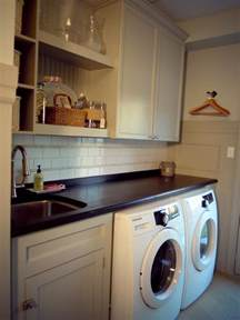 your guide to laundry room sinks for more functionality traba homes