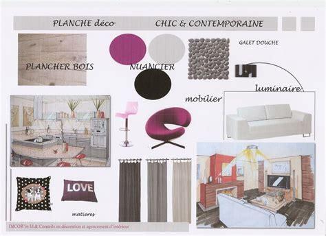 chambre parentale couleur projet professionnel aménagement appartement suite