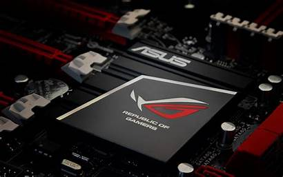 Cpu Wallpapers Motherboards