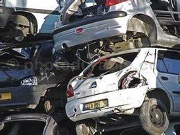 Bonus Vehicule Electrique : nouvelle prime la casse 10 000 de bonus pour l 39 achat d 39 une voiture lectrique ~ Maxctalentgroup.com Avis de Voitures