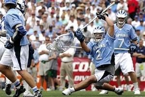 Johns Hopkins Announces 2012 Men's Lacrosse Schedule ...