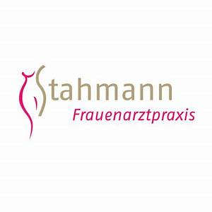 Dr Zimmer Bremen : praxismarketing und grafikdesign aus hannover und bremen ~ A.2002-acura-tl-radio.info Haus und Dekorationen