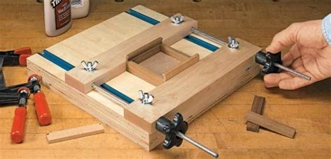 diy clamps images  pinterest tools clamp