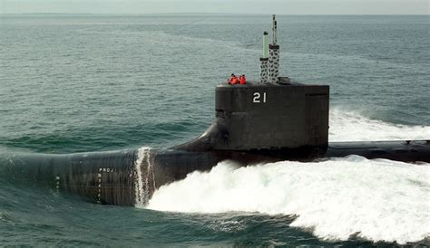 General Dynamics Electric Boat Images by General Dynamics Electric Boat Companies News