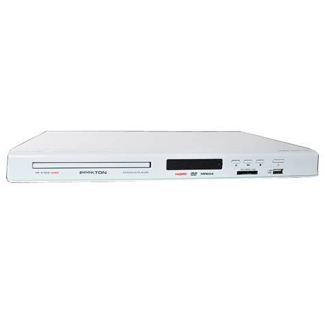 peekton pk 6769 lecteur dvd peekton sur ldlc