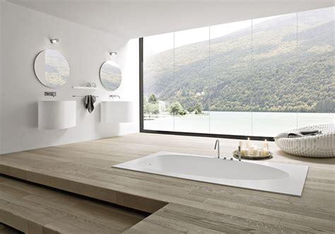 comment choisir la couleur de sa chambre 10 façons de se créer une salle de bains décoration