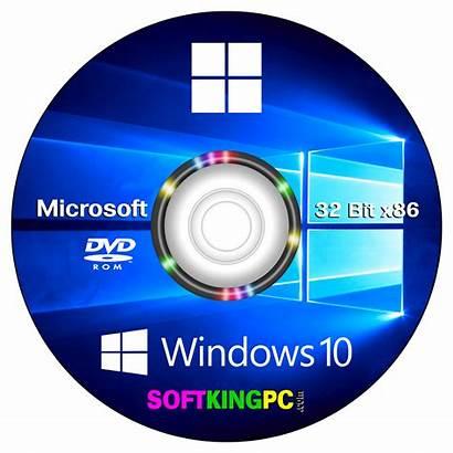 Iso Windows Bit 32 64 Pro Software