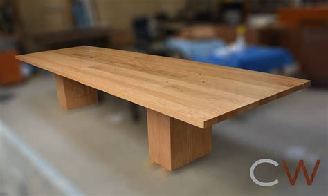 Creative Wood Week In Reviewmay 22  Creative Wood