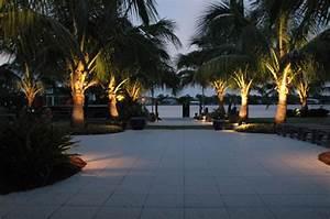 hazeltine nurseries landscape construction venice florida With outdoor lighting venice fl