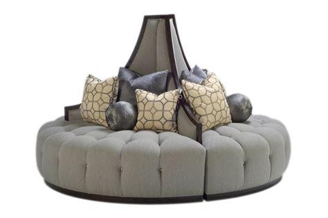5 arm floor l mirage sofa marge carson