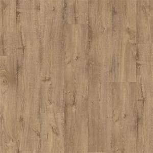 Quick Step Livyn : quick step livyn pulse click plus picnic oak ochre ~ Melissatoandfro.com Idées de Décoration