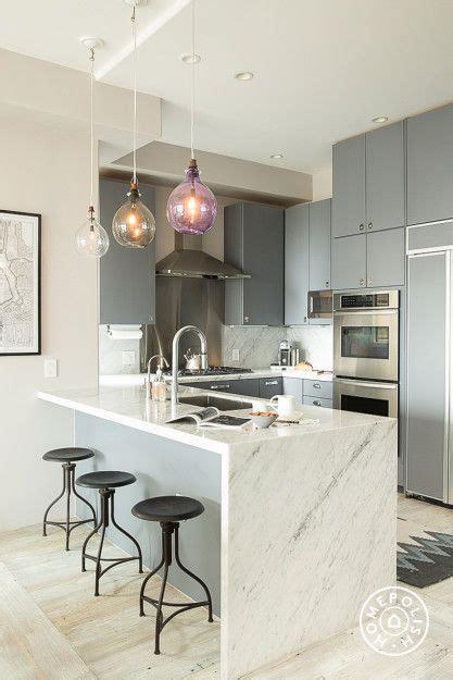 25+ Best Ideas About Modern Kitchen Design On Pinterest