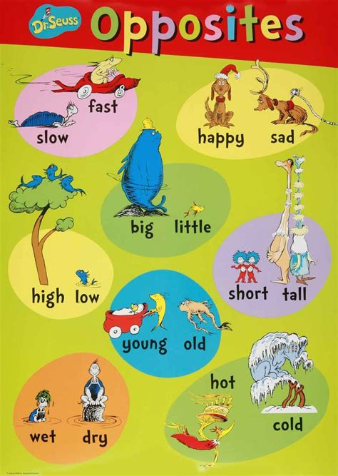 preschool opposites theme 37 best images about opposites antonyms on 320