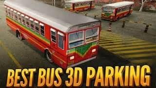 jogos de estacionar caminhoes em minijogoscombr