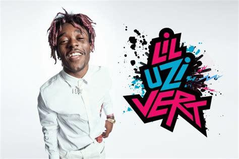 XXL Freshman 2016 Profile | Lil Uzi Vert – Gaming ...