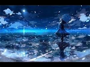 【東方Project】大空魔術 ~ Magical Astronomy. - YouTube