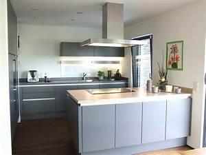 Küchenideen Mit Kochinsel : k chen und ideen ~ Buech-reservation.com Haus und Dekorationen