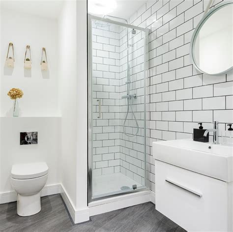 shower room designs for small spaces small shower room ideas bigbathroomshop