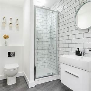 Small, Shower, Room, Ideas