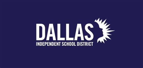 approved dallas isd calendar hub
