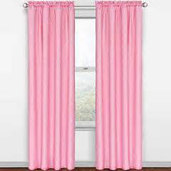 84 inch pink kids teens for window jcpenney