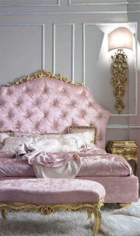 deco de chambre adulte romantique deco de chambre adulte romantique fashion designs