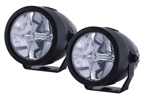Piaa Fog Lights by Piaa Lp270 Series Led Driving Fog Lights Free Shipping