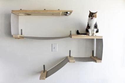 proof cat feeder proof cat feeding stations