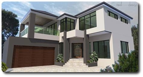 build your own home designs homes floor plans games under