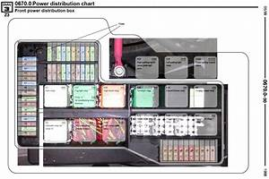 Fuse Box Z3   11 Wiring Diagram Images