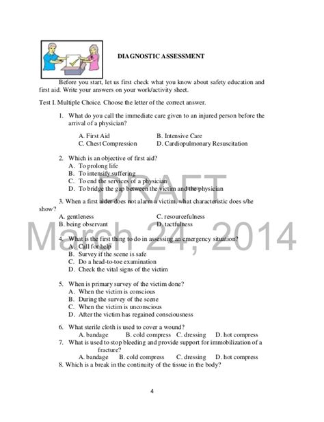 Bring Resume To Second by 100 Writing Worksheets Grade 8 Pdf Cheap Admission