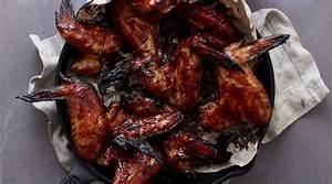 Chicken Wings Kaufen : bbq honig limetten chicken wings myprotein de ~ Orissabook.com Haus und Dekorationen
