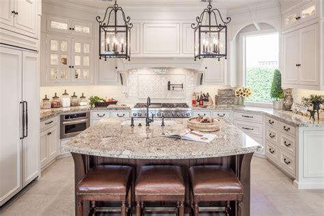 modern beige kitchen cabinets beige kitchen cabinets mediterranean with door cabinetry1