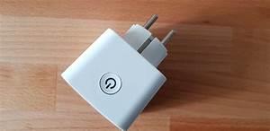 Hue Bridge Anleitung : philips hue so installiert ihr die osram smart plug steckdose euronics trendblog ~ Orissabook.com Haus und Dekorationen