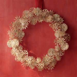 martha stewart christmas crafts for adults crafts projects how to martha stewart