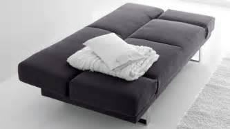 comment choisir un canapé comment choisir un canape