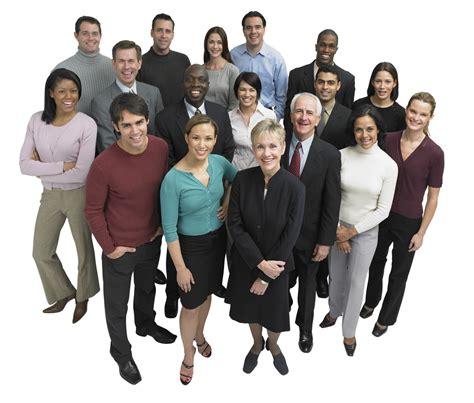 Recrutement Bureau D Ude Recruitment Agencies Resume Templates