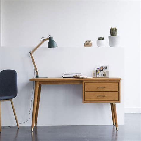 bureau vintage top  des modeles avec   retro