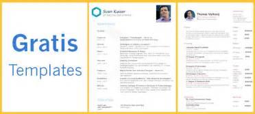 curriculum vitae voorbeeld word document het curriculum vitae stap voor stap solliciteer net