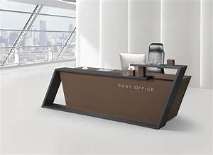 Reception Furniture Lobby Furniture Salon Reception Desk