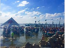 The Bay Seacrets Ocean City MD Waterfront Dining & Bar