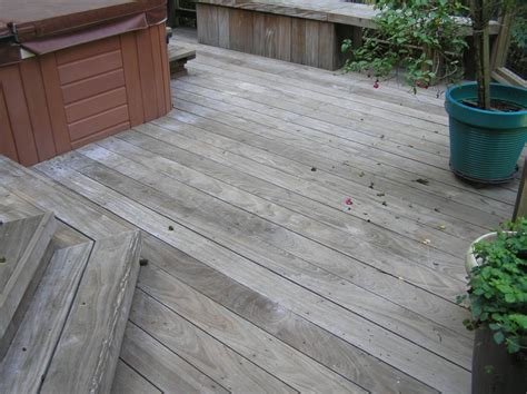 Tigerwood Decking Vs Ipe by Ipe Wood Problems Roselawnlutheran
