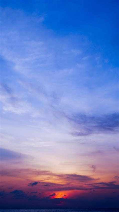 Colorful Sky Wallpapers - Wallpaper Cave