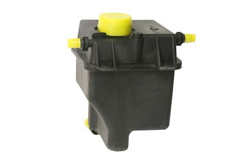 Land Rover Range Engine Coolant