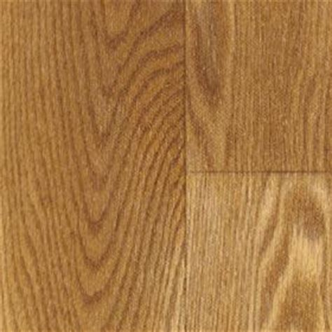 Mannington Commercial Flooring Canada by Laminate Flooring South Mountain Oak Laminate Flooring